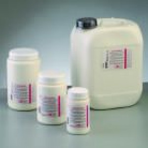 Latexmilch, 200 ml
